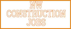 Northwest Construction Jobs